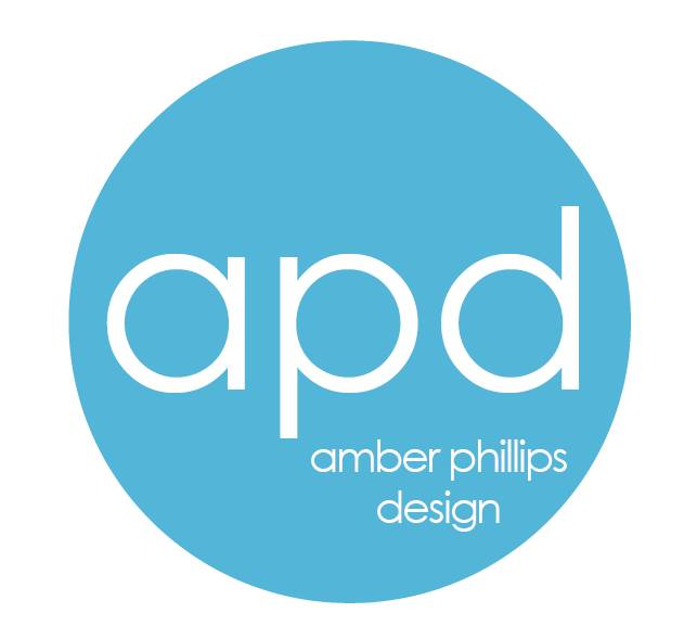 Amber Phillips Design