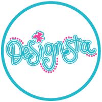 Designsta design platform logo