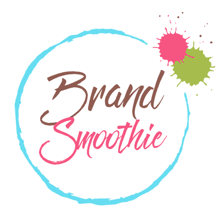 Brand Smoothie