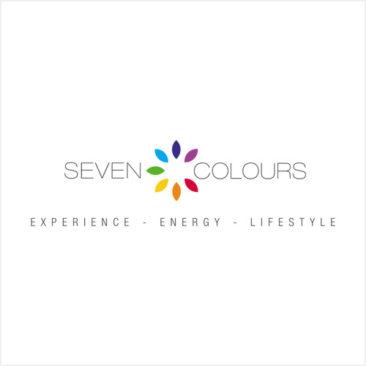 Seven Colours Spa