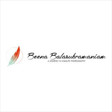 Beena Balasubramaniam