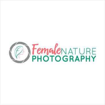 Female Nature Photography