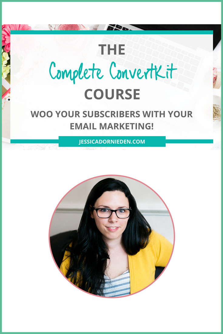 Brand-Smoothie-sidebar-Jessica-Convertkit-course