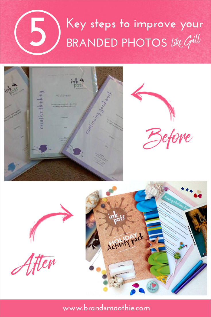 before-after-5-key-steps-to-improve-your-branded-photos-like-gill