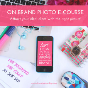 brand-smoothie-affiliate-post-image-800px