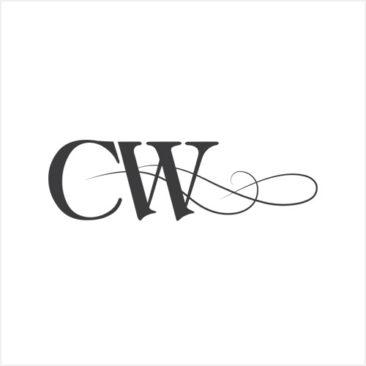 The Couture Web Designer