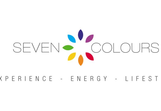 Seven Colours Spa Logo jpg-tag