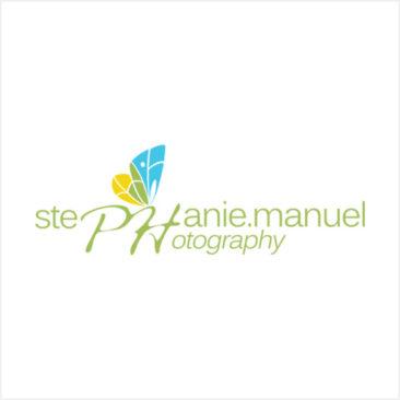 Portfolio Stephanie Manuel