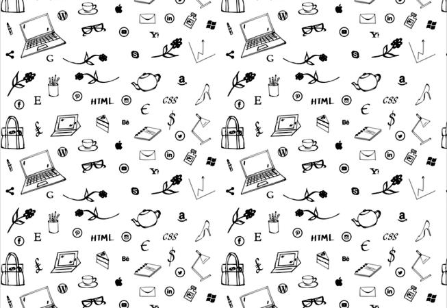 cw-pattern-Anureet
