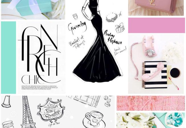 moodboard-couture-web-designer